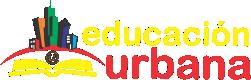 Educación Urbana